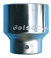 GOLA 400036 HLAVICE 3/4 36 MM